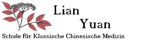 Lian Yuan